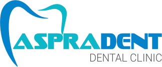 Dental clinic Aspradent Varna